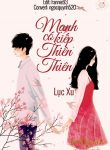 Manh Co Kiep Thien Thien